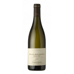 BATARD MONTRACHET GRAND CRU TH MOREY