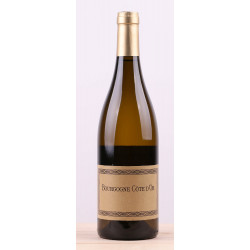 CHARLOPIN BOURGOGNE BLANC COTE D OR
